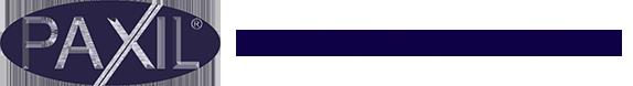 paxil-logo-1
