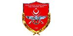 türk-silahlı-kuvvetlerini-güçlendirme-vakfı 4